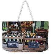 110111p209 Weekender Tote Bag