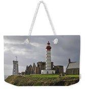 110202p140 Weekender Tote Bag