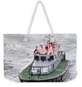110221p276 Weekender Tote Bag