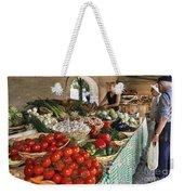 110307p163 Weekender Tote Bag