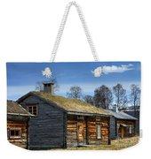 110307p194 Weekender Tote Bag