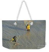 110307p251 Weekender Tote Bag