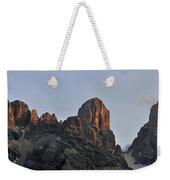 110414p067 Weekender Tote Bag