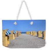 110506p020 Weekender Tote Bag