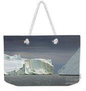 110506p052 Weekender Tote Bag