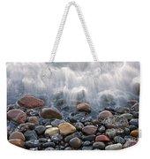 110613p200 Weekender Tote Bag