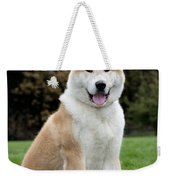 111216p241 Weekender Tote Bag
