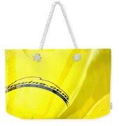 11racing 24322 Weekender Tote Bag