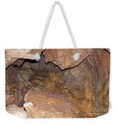 Jewel Cave Jewel Cave National Monument Weekender Tote Bag
