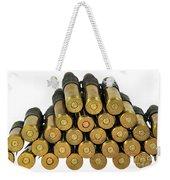 120425p274 Weekender Tote Bag