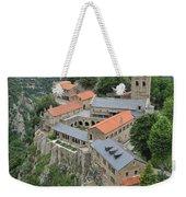 120520p135 Weekender Tote Bag