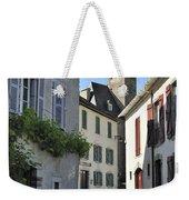 120520p180 Weekender Tote Bag