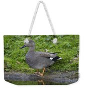 120520p324 Weekender Tote Bag