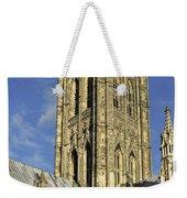 121012p301 Weekender Tote Bag