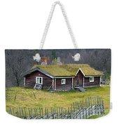 121213p066 Weekender Tote Bag
