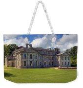 Isle Of Wight Weekender Tote Bag