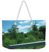 Perfect Angle Photos From Moving Car Windows Closed Navinjoshi  Rights Managed Images Graphic Design Weekender Tote Bag