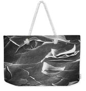 Sem Of Human Skin Weekender Tote Bag