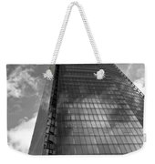 The Shard London Weekender Tote Bag