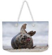 130201p148 Weekender Tote Bag