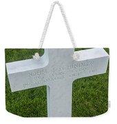 130918p201 Weekender Tote Bag