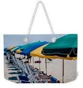 Myrtle Beach South Carolina Weekender Tote Bag