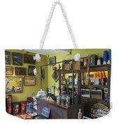 140221p289 Weekender Tote Bag