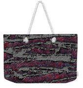 1548 Abstract Thought Weekender Tote Bag