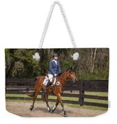 Ashmore Farms Weekender Tote Bag