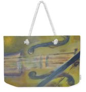 Art By Lyle Weekender Tote Bag