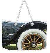 1917 Winton Weekender Tote Bag