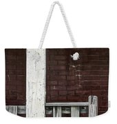 1one Weekender Tote Bag