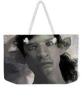Actaeon Greek  Weekender Tote Bag
