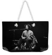 Ben Harper Weekender Tote Bag