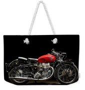Cm Grifone 500 Weekender Tote Bag