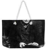 David Brewster (1781-1868) Weekender Tote Bag