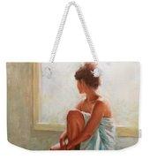 Daydream Weekender Tote Bag