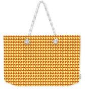Diy Template Jewels Diamonds Pattern Graphic Sparkle Multipurpose Art Weekender Tote Bag