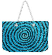Dreamcatcher Original Painting Weekender Tote Bag