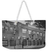 Fenway Park - Best Of Boston Weekender Tote Bag