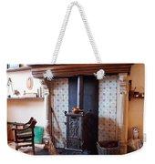 Het Rembranthuis Amsterdam Weekender Tote Bag