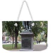John Glover (1732-1797) Weekender Tote Bag