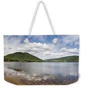 Loch Fine By Inveraray Weekender Tote Bag