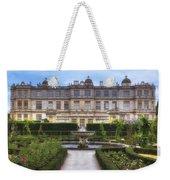 Longleat House - Wiltshire Weekender Tote Bag