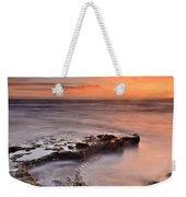 Marbella Weekender Tote Bag