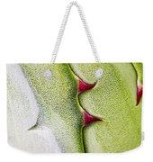Natures Ornaments Weekender Tote Bag