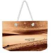 Old Town Canoes Weekender Tote Bag