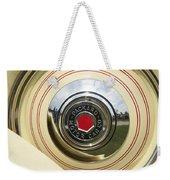 Packard 1936-37 Weekender Tote Bag