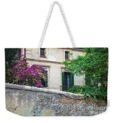 Park Guell Weekender Tote Bag