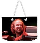 Phish Weekender Tote Bag